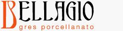 Płytki Novabell Bellagio