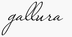 Płytki Novabell Gallura