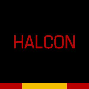 Grupo Halcon Ceramicas