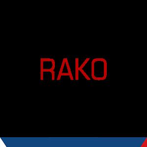 Rako LASSELSBERGER