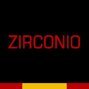 Zirconio Ceramica
