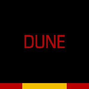 Dune Ceramica