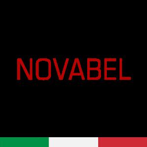 Ceramiche Novabell
