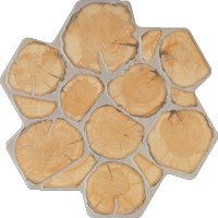 44x44-porcelanico-color-legnosmall
